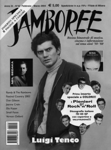 Jamboree-42