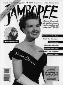 Jamboree-43