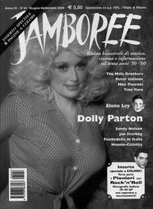 Jamboree-44