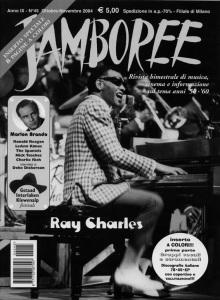 Jamboree-45