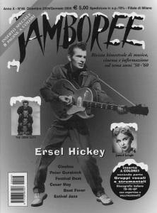 Jamboree-46