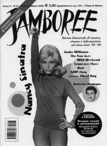 Jamboree-47
