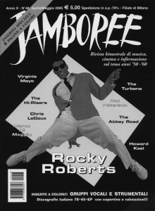 Jamboree-48