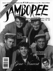 Jamboree-49