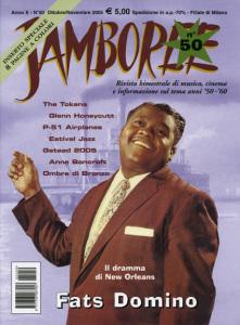 Jamboree-50