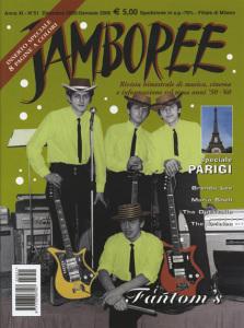 Jamboree-51