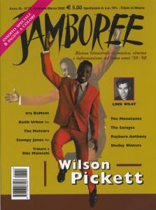 Jamboree-52