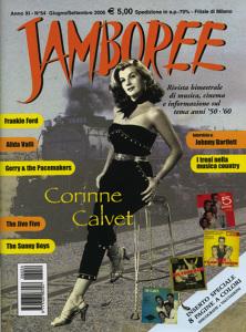 Jamboree-54