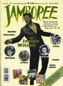 Jamboree-55