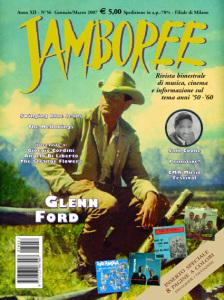 Jamboree-56