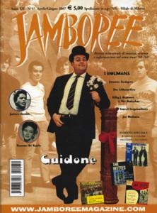 Jamboree-57
