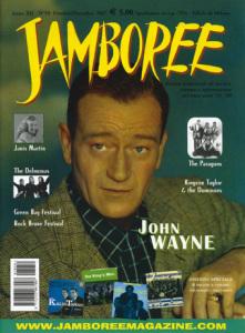 Jamboree-59
