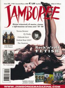 Jamboree-60