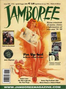 Jamboree-61