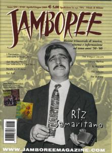 Jamboree-65