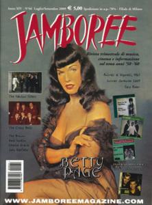 Jamboree-66