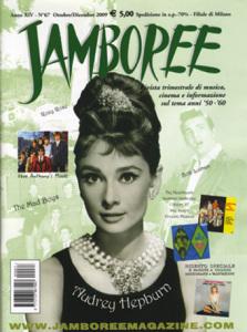 Jamboree-67