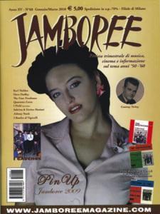 Jamboree-68