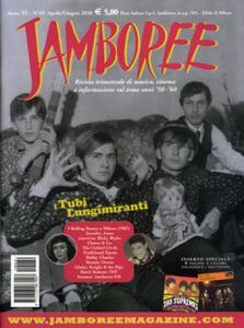 Jamboree-69