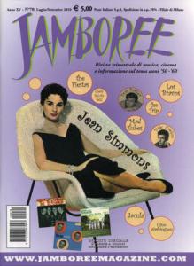 Jamboree-70