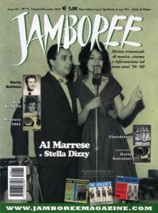 Jamboree-71