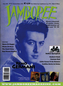 Jamboree-72
