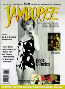 Jamboree-73
