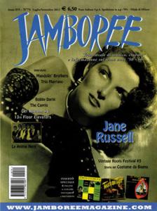 Jamboree-74
