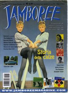 Jamboree-75