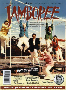 Jamboree-76