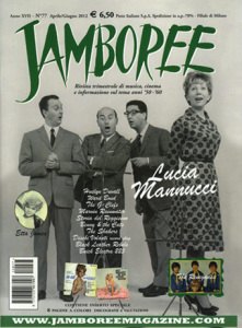 Jamboree-77