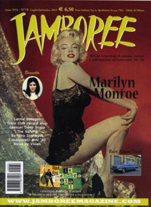 Jamboree-78