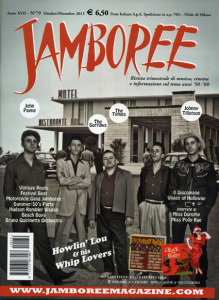 Jamboree-79