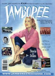 Jamboree-80