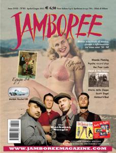 Jamboree-81