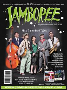 Jamboree-83