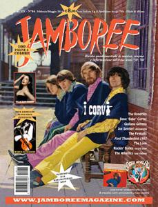 Jamboree-84