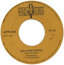 RCA-etichetta-Ducretet-Thompson