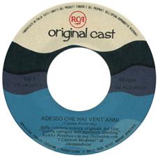 RCA-etichetta-OC-2