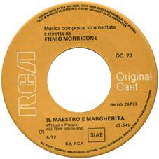 RCA-etichetta-OC