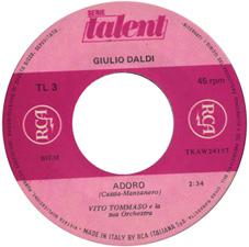 RCA-etichetta-Talent-2