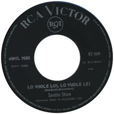 RCA-etichetta-Victor-9000