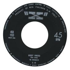 RCA-etichetta-X