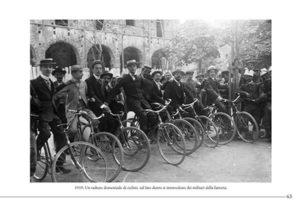 bici-pag-3